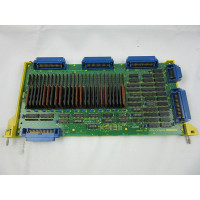 FANUC A16B-1212-0220 CPU CIRCUIT BOARD