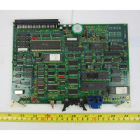 HITACHI SEIKI LSPCT NC INTERFACE BOARD 16-03-02-00