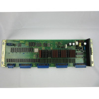 FANUC PC Board A20B-1001-0731/04A Expansion Module