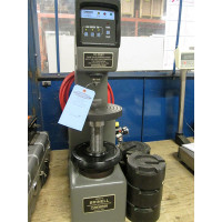 Newage NB3010 Hardness Tester