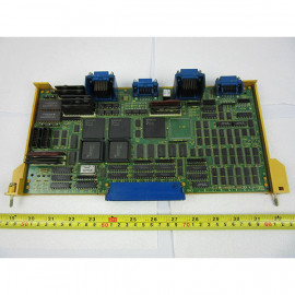 FANUC PCB BOARD FOR 15M CONTROL TYPE A16B-2200-009