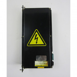 Fanuc Power Supply Unit A16B-1211-0890
