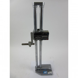 Mitutoyo Calibrator height gauge