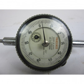 hardinge Dial Indicator without box