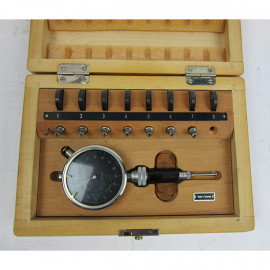 Intast Bore gage Dial indicator