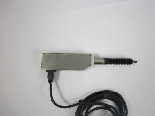 MITUTOYO 542-602 LINEAR GAGE
